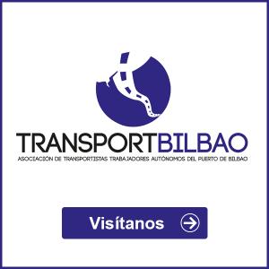 TransportBilbao
