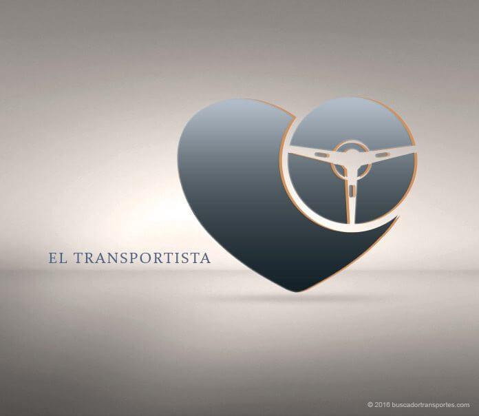 Qué es un transportista ?