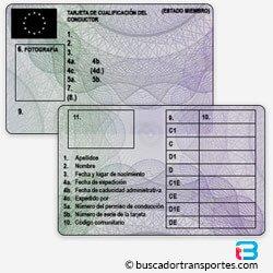 Certificado de Aptitud Profesional CAP